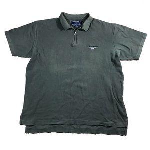 Vintage Ralph Lauren polo sport polo shirt